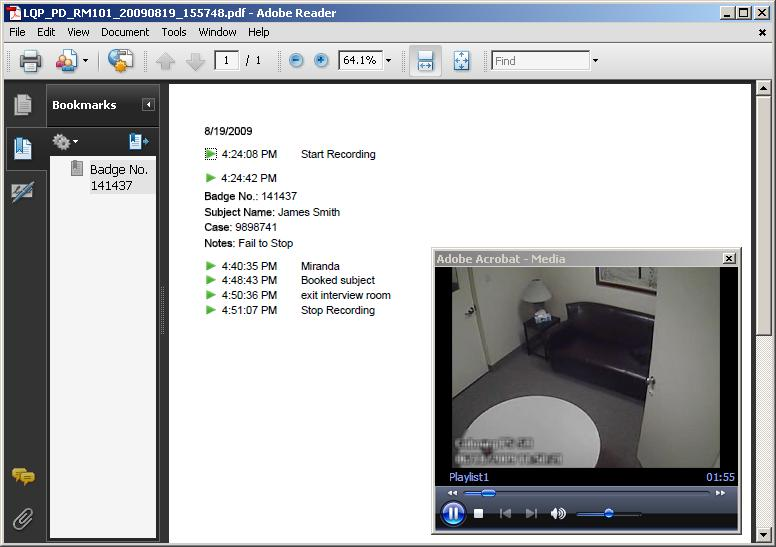 Video Survellience, Access Control, Commercial Door,