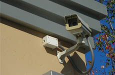 Service & Repair, Security Cameras, Surveillance Cameras, CCTV Cameras,